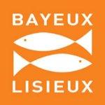 logo_bayeux-lisieux
