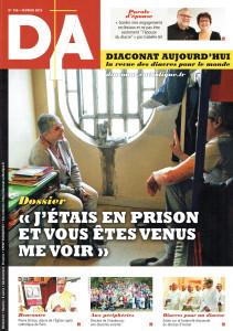 DA198-couverture-211x300