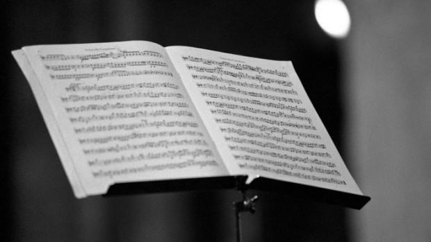 XXVIIème festival de musique sacrée de Sylvanès