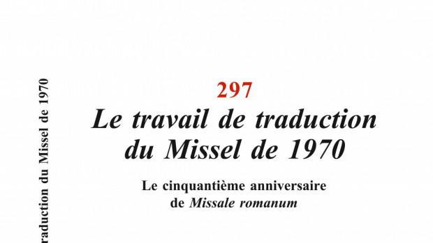 LMD297_couv
