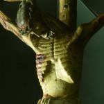 Perpignan, Dévôt-Christ