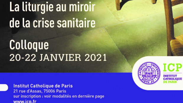 ISL_colloque2021 2