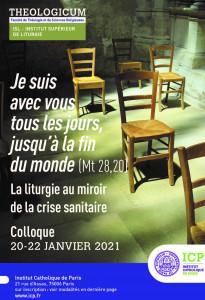 ISL_colloque2021