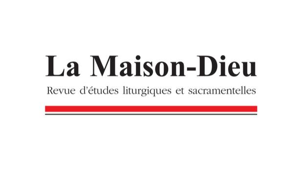 La Maison-Dieu logo