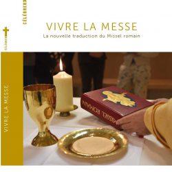 Couverture livre sur le Missel romain