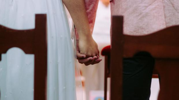 « Il ne s'agit pas tant d'enseigner que d'accompagner des étapes vers la rencontre de Dieu [...] »