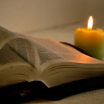 « Pourquoi célébrer en famille la Parole de Dieu ? »