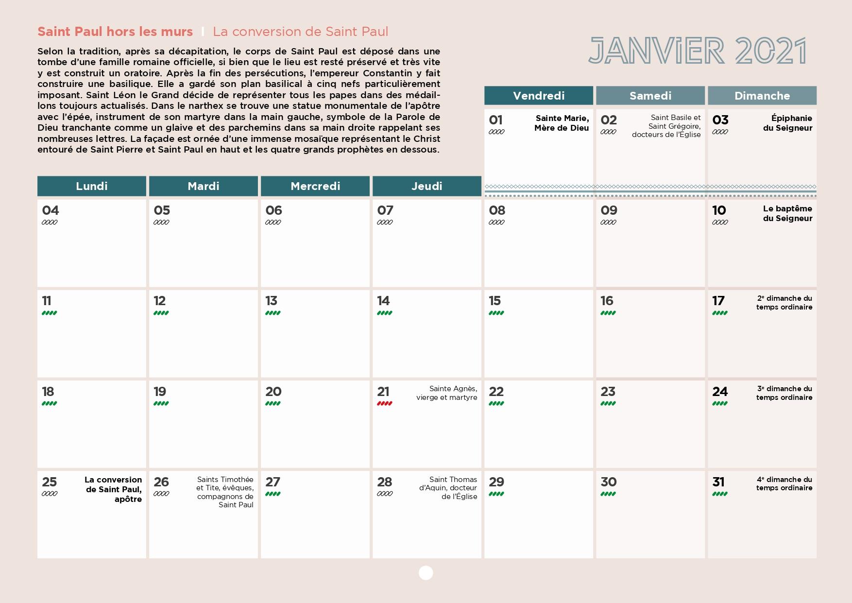 Calendrier Servants-2021-web- p 1-9 (002)_page-0005