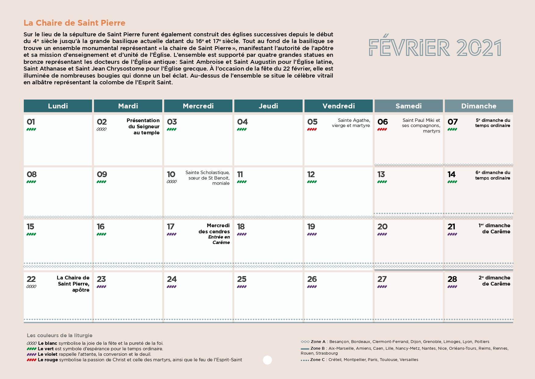 Calendrier Servants-2021-web- p 1-9 (002)_page-0007