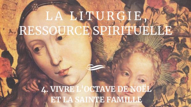 LIGNES SPIRITUELLES (24)