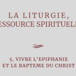 LIGNES SPIRITUELLES (25)
