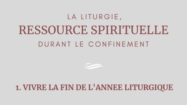 LIGNES SPIRITUELLES (6)