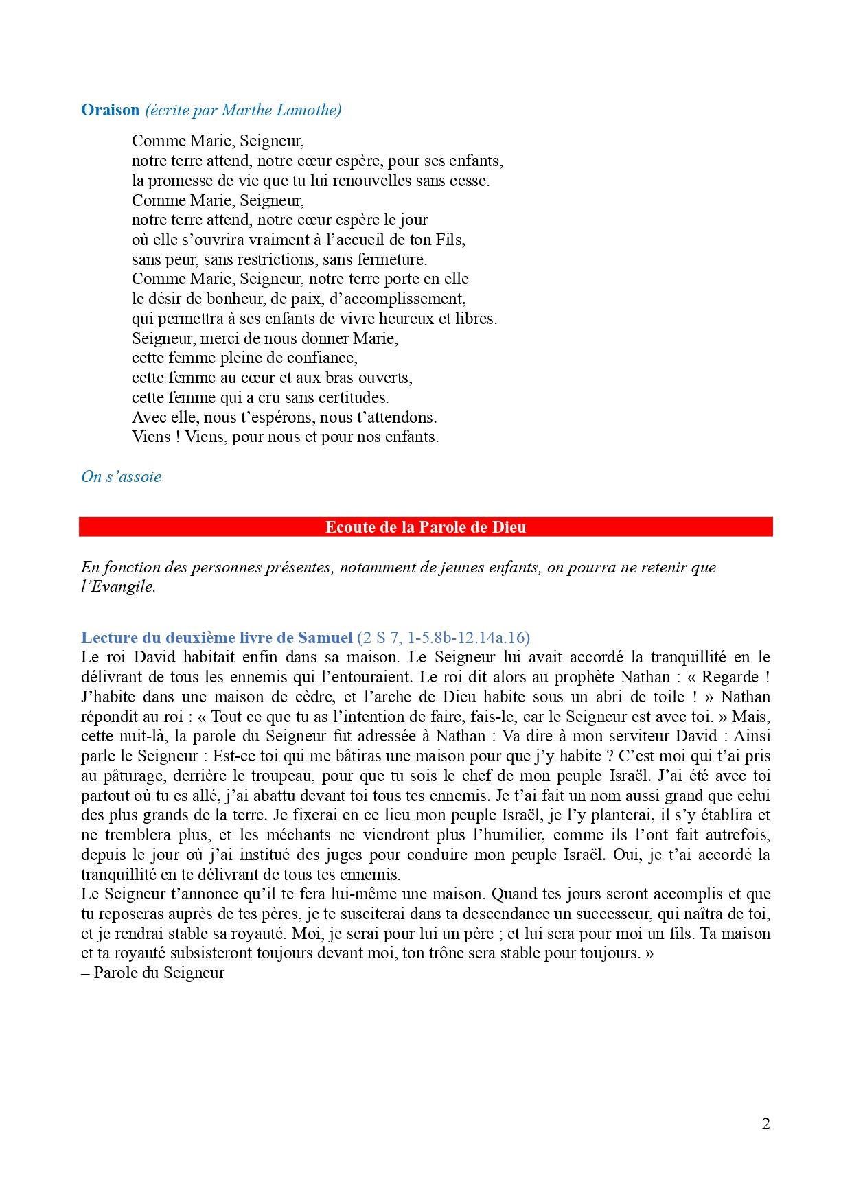 4eme Dimanche de l'Avent_page-0002
