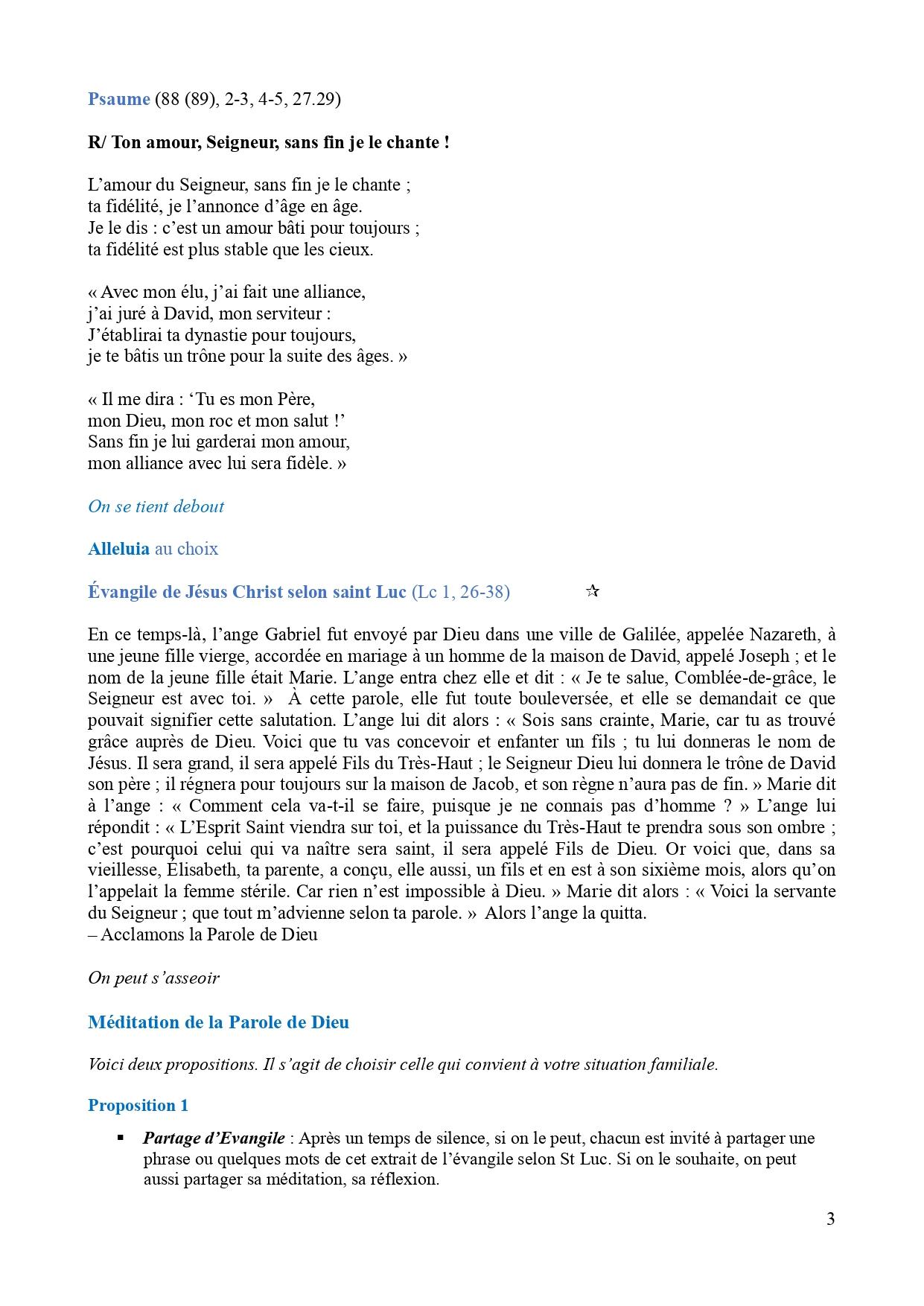 4eme Dimanche de l'Avent_page-0003