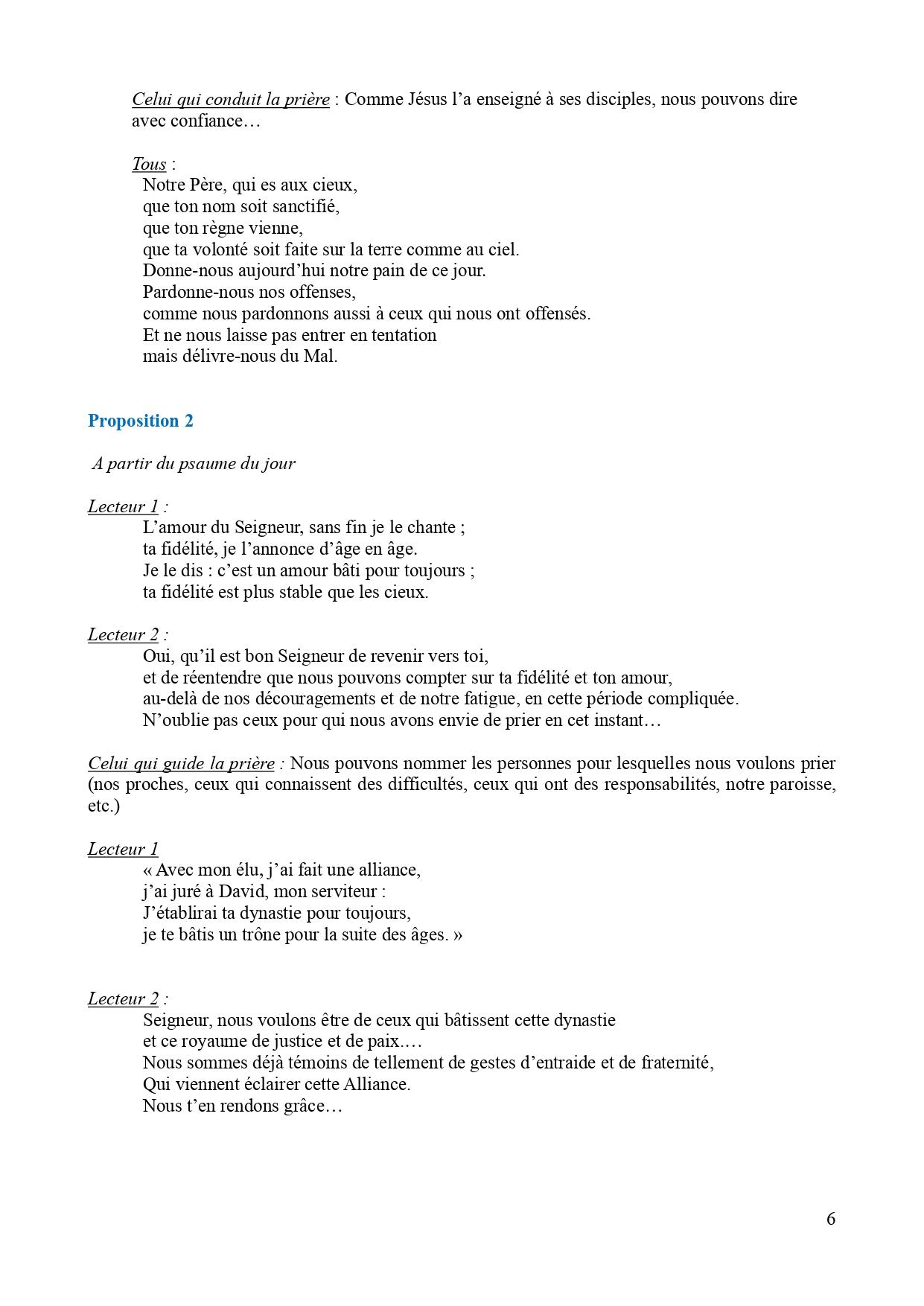 4eme Dimanche de l'Avent_page-0006