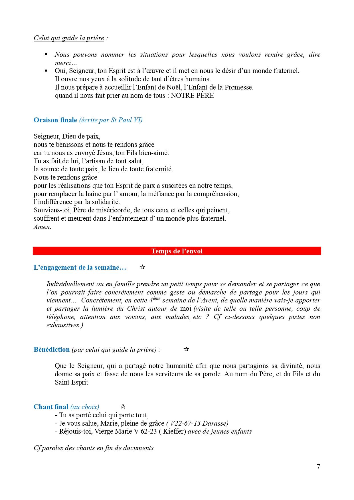 4eme Dimanche de l'Avent_page-0007