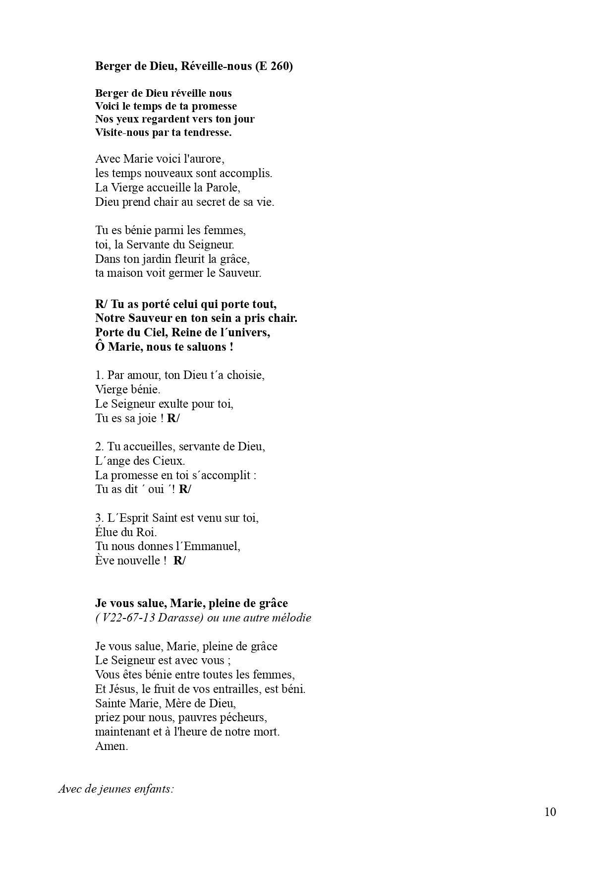 4eme Dimanche de l'Avent_page-0010
