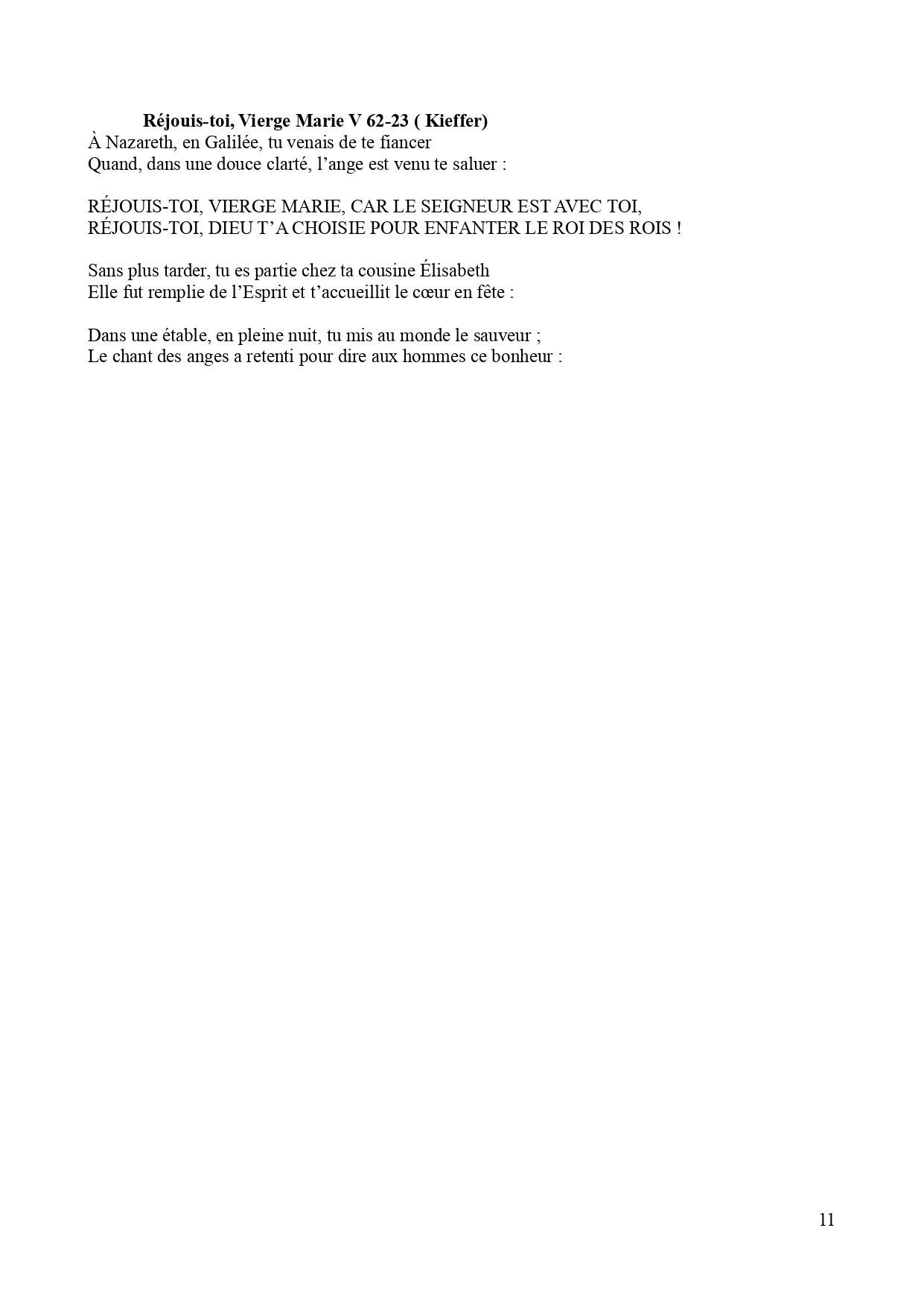 4eme Dimanche de l'Avent_page-0011