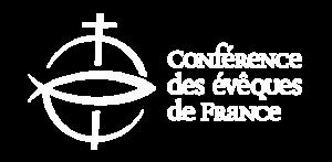logo cef blanc vectoriel