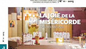 la-joie-de-la-misericorde-congres-national