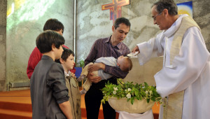Baptême 3
