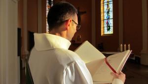 évangéliaire