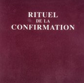 rituel-de-la-confirmation