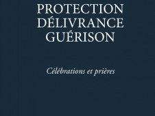 protection-delivrance-guerison-celebrations-et-prieres-17785-300-300