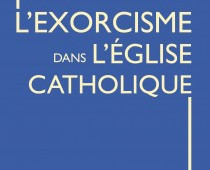 l-exorcisme-dans-l-eglise-catholique-4979-300-300