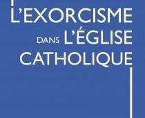 l-exorcisme-dans-l-eglise-catholique-4979-300-300