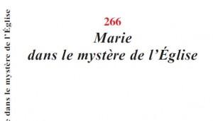 LMD 266 Marie juin 2011