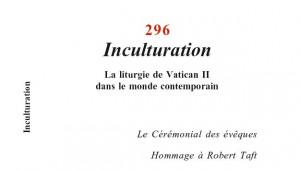 Couverture de La Maison-Dieu n°296, Editions du Cerf.