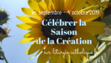Saison de la Création (1)