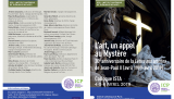 colloque_ista_affiche_2019