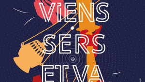 Visuel VSV 2019 web