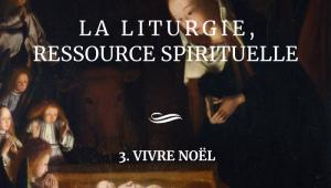 LIGNES SPIRITUELLES (21)